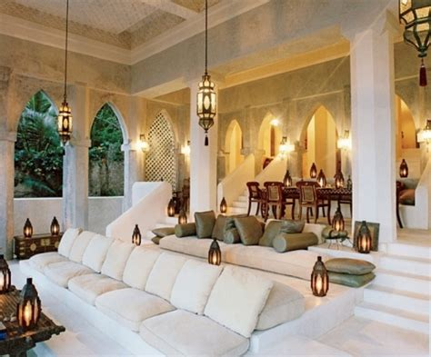 moroccan house 50 best moroccan style houses images on pinterest