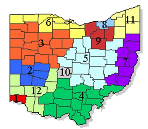 Ohio Court Number Search Opinions On Ohio District Courts Of Appeals