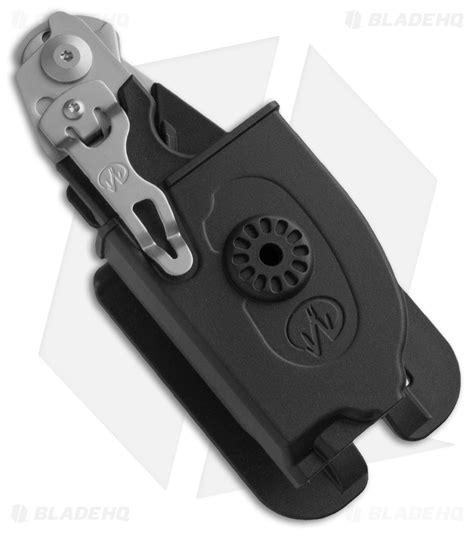 leatherman raptor multitool leatherman raptor multi tool scissors black 831741 blade hq