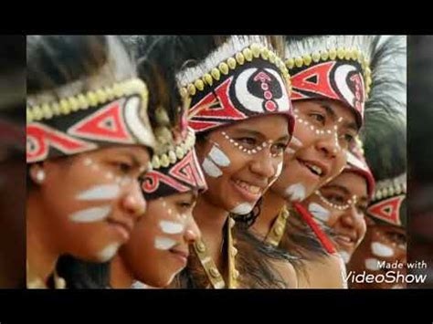 Download Mp3 Dj Papua | sajojo remix mp3 download stafaband