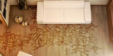 pavimenti cristiani cristiani pavimenti in legno listello cotto fatto a mano