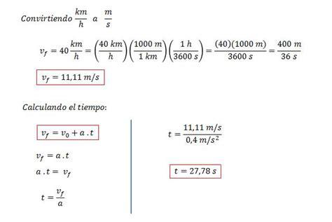 formulas de fisica elemental repasando f 205 sica 1 176 problemas resueltos mruv
