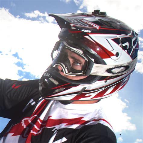 motocross goggles review cheap oakley airbrake mx goggles review louisiana bucket
