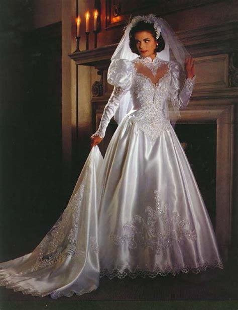 crossdresser davids bridal crossdressers davids bridal newhairstylesformen2014 com