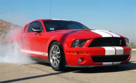 2007 mustang 4 0 v6 horsepower 2007 ford mustang gt shelby horsepower