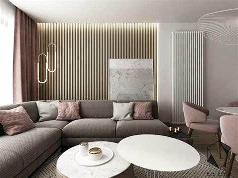divano tavolo soggiorno moderno con divano e tavolo gallery of