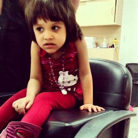 childrens haircuts hamilton ontario bad cuts baby and life