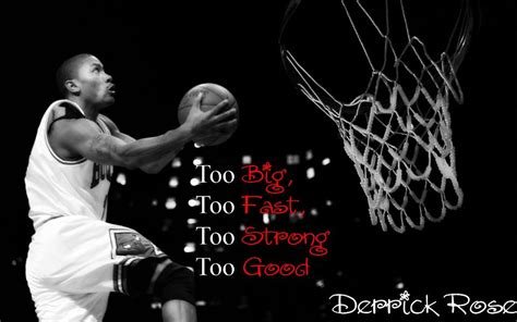 Derrick rose quotes and sayings derrick rose quotes voltagebd Gallery