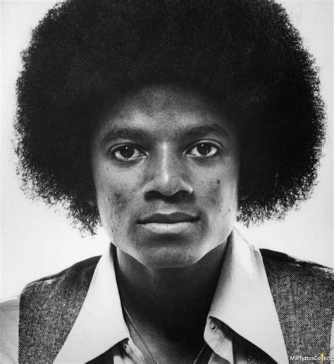 afro hairstyles of the 70 s michael jackson in the 70s michael jackson afro 70s hair