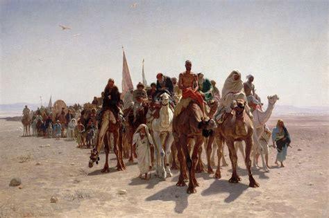 film cowboy algerien l orientalisme histoire et analyse d images et oeuvres