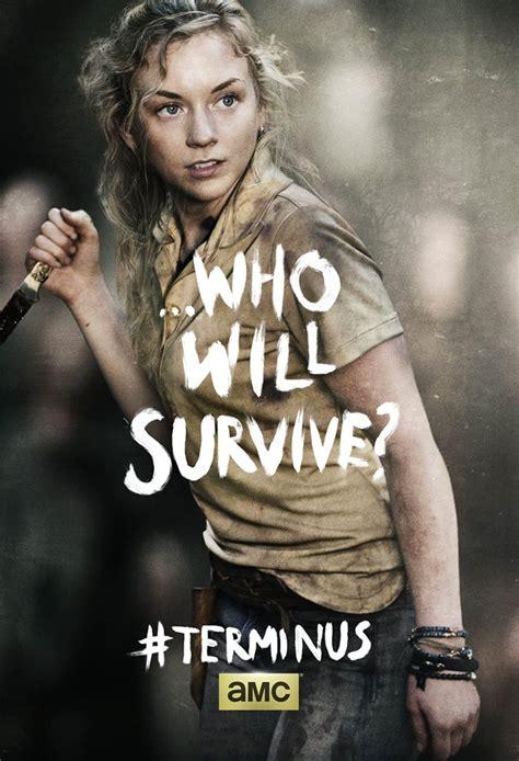 Amc Live Walking Dead Season 4 Finale Free Episode 16 Quot A Quot Who Will Walking Dead Season 4 Finale Live Amc Episode 16 Quot A Quot Who Will Die