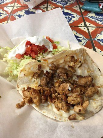 burrito house niles burrito house mexican restaurant 9001 n milwaukee ave in niles il tips and