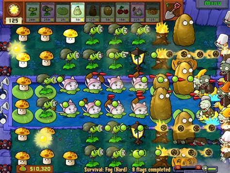 full version game download plants vs zombies blognya abdi download game plants vs zombies full