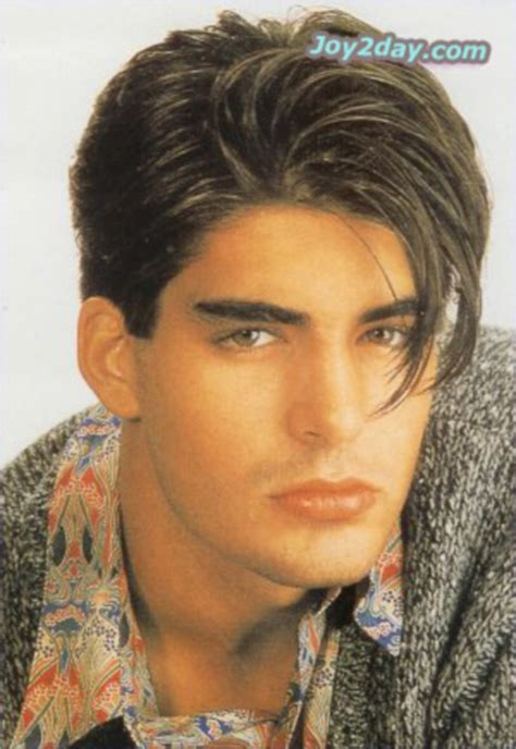 80s hairstyle for boys we love the 80 s boys boys boys hairstyles