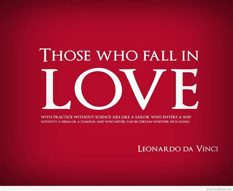 quotes about love love meaning sayings quotes