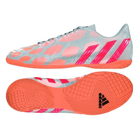 adidas soccer sandals womens womens indoor soccer shoes www shoerat