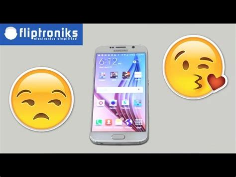 best android emoji app best android emoji app fliptroniks