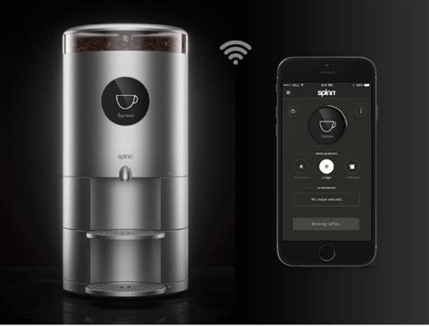 turkse koffiemachine smart koffiezetapparaat keukentafel afmetingen