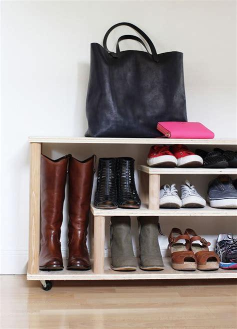 creative shoe storage entryway www pixshark images creative shoe storage entryway www pixshark images