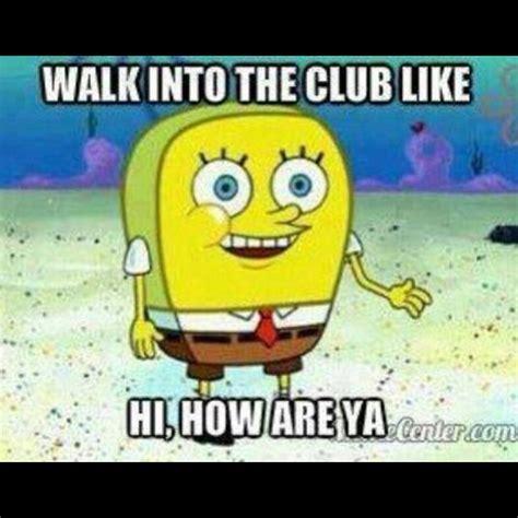 Hilarious Spongebob Memes - spongebob squarepants funny on instagram