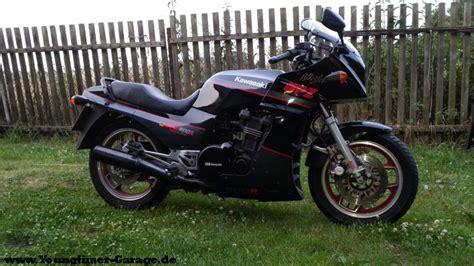 Yamaha Motorräder 70er by Motorrad Klassiker Und Legenden Der 80er