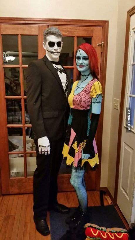 best 25 couples ideas on best 25 best couples costumes ideas on couples costumes costumes and
