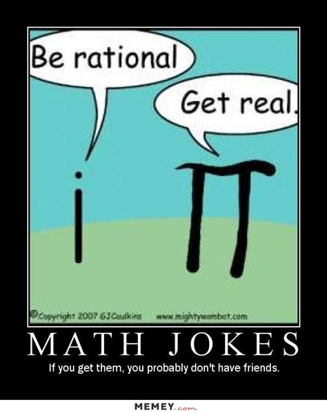 Math Meme Jokes - math memes funny math pictures memey com