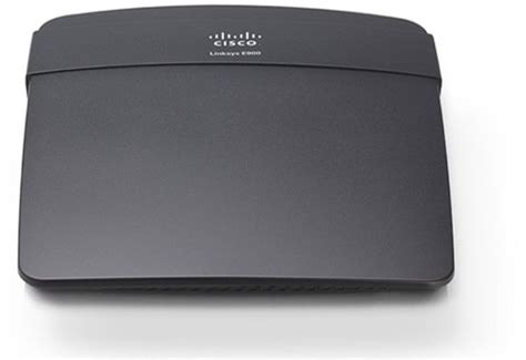 Wifi Router Cisco E900 Cisco Linksys E900 Wireless N300 Wi Fi Router With 4 Port Switch Price Review And Buy In Dubai