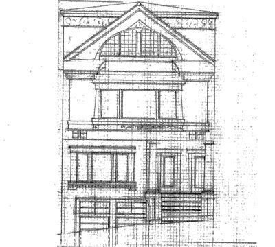 marin new home builder and construction. quality, luxury