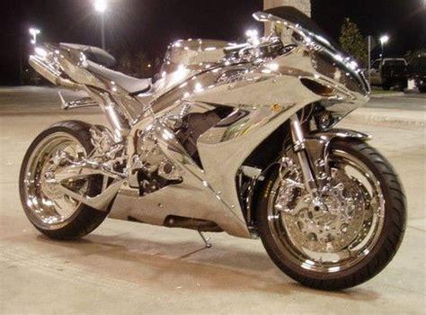 imagenes chidas motos las mejores fotos de motos motos tuneadas y motos raras