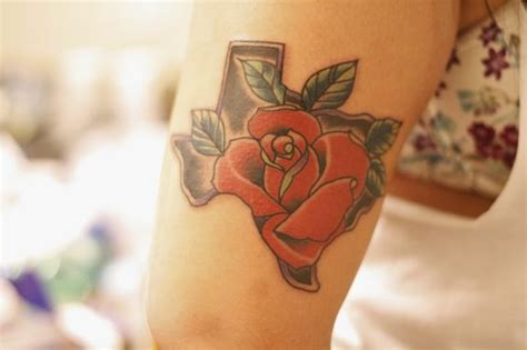 love n hate tattoo the world s catalog of ideas
