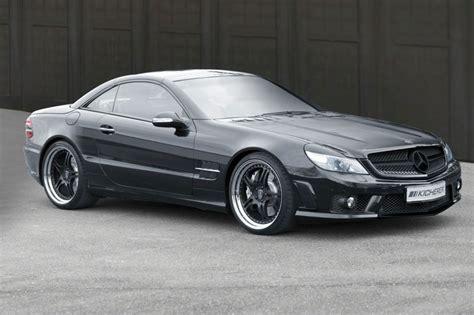 expensive mercedes expensive car kicherer mercedes sl 63 rs