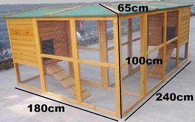 gabbie per polli usate gabbie galline usato vedi tutte i 89 prezzi