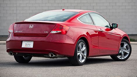 2008 honda accord v6 coupe maintenance schedule www