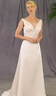 wedding dresses for a second marriage wedding dresses for second marriages