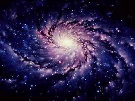 imagenes de universo para facebook a alma das imagens nos caminhos da alma viagem 192 luz e voltar