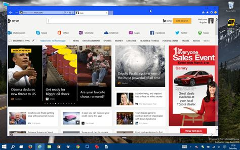 www msn com msn homepage layout related keywords suggestions msn