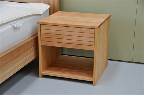 Bed End Table by Side Table For Bed Bibliafull