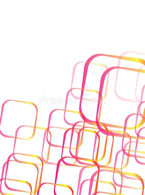 urban pattern photography urban patterns stock vector image of flower backgrounds