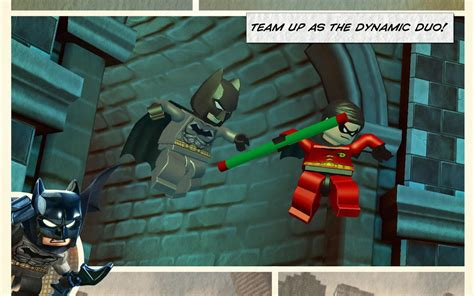 batman apk apk lego batman beyond gotham for android