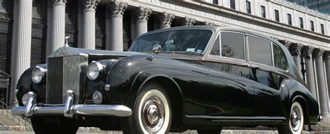 rolls royce classic limo 1962 vintage rolls royce james young edition phantom v