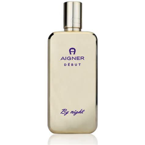 Parfum Aigner Debut aigner d 233 but by eau de parfum 100ml damenparf 252 m parf 252 m f 252 r dich