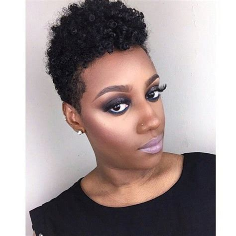 130 best images about twa short natural hairstyles on hair cuts for twa 130 best images about twa short