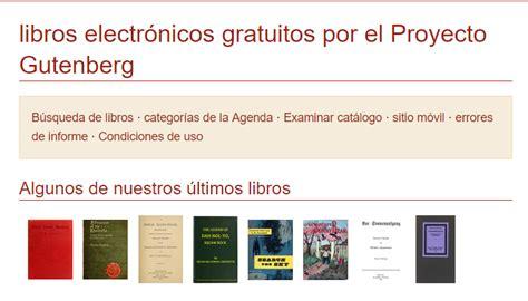 descargar libro e hitch 22 en linea libros gratis 100 links para descargar libros legalmente links