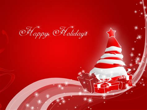 Happy Merry - picturespool happy wallpapers happy