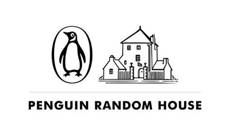 penguin random house careers penguin random house to acquire santillana ediciones generales penguin random house