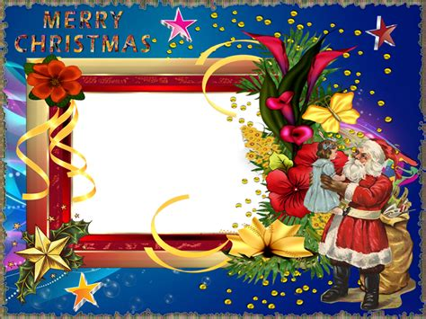 imagenes de navidad uñas 174 colecci 243 n de gifs 174 marcos de fotos navide 209 os