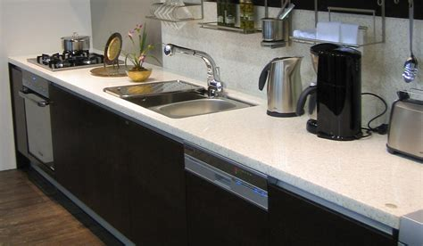 Acrylic Solid Surface China Acrylic Solid Surface China Acrylic Solid Surface