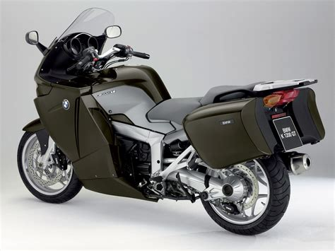 bmw   gt motorcycle accident lawyers info
