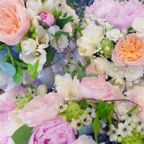au comptoir des fleurs merci au comptoir des fleurs